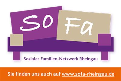 SoFa Rheingau