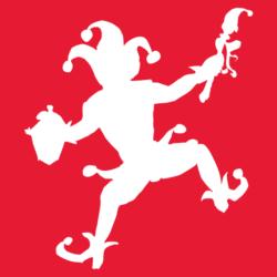 Eltviller Carneval Verein